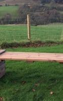 2-Charles-Taylor-Planter-Bench